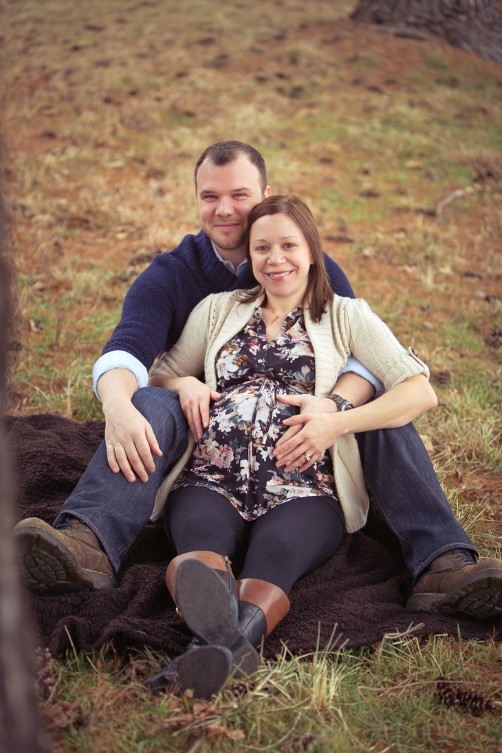 Allison&John_Maternity_IMG_0591-Edit
