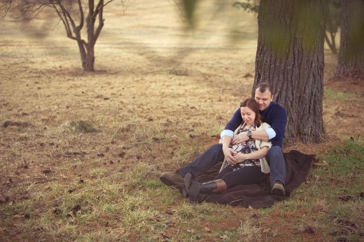 Allison&John_Maternity_IMG_0634-Edit