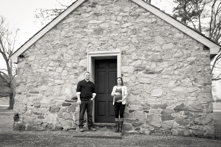 Allison&John_Maternity_IMG_0736