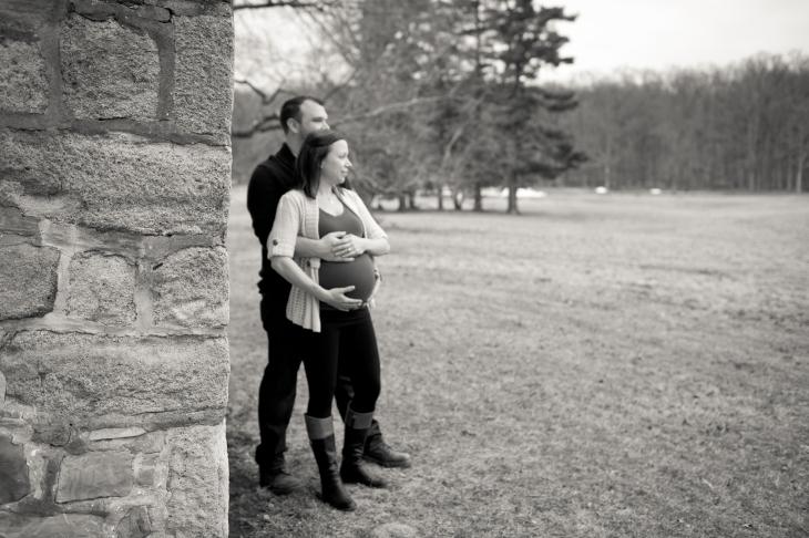 Allison&John_Maternity_IMG_0799