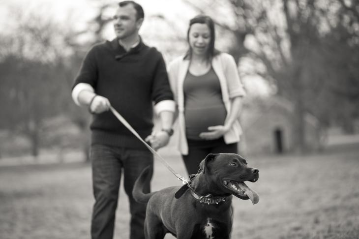 Allison&John_Maternity_IMG_0847-2