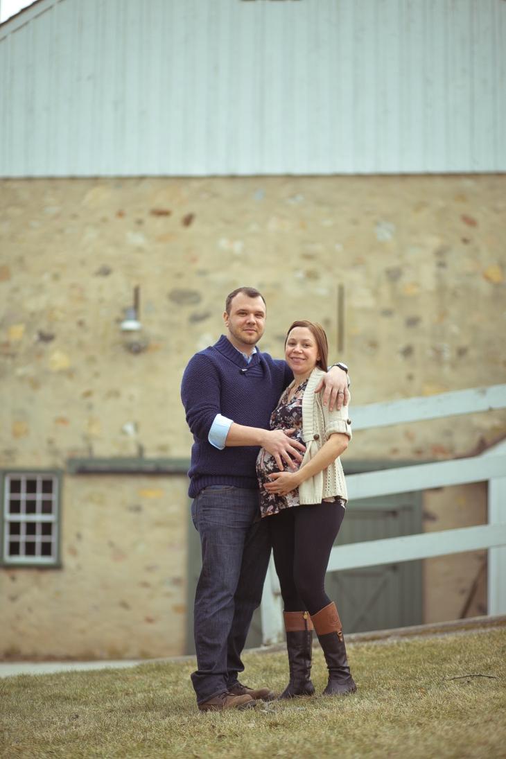 Allison&John_Maternity_IMG_0910-Edit