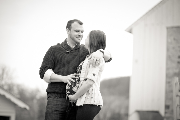 Allison&John_Maternity_IMG_0920-Edit