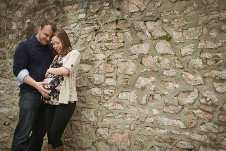 Allison&John_Maternity_IMG_0997-Edit-2