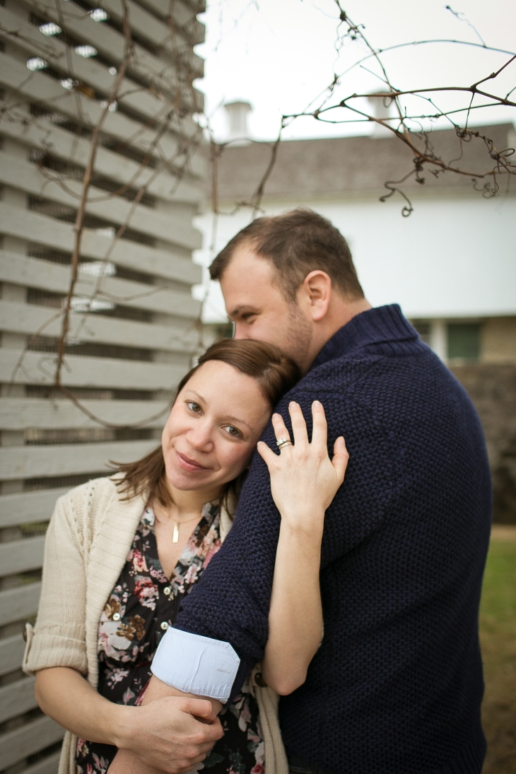 Allison&John_Maternity_IMG_1020-Edit