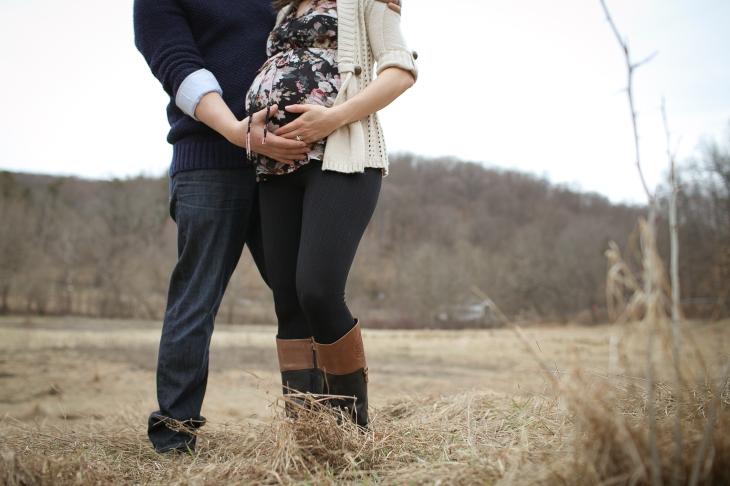 Allison&John_Maternity_IMG_1062
