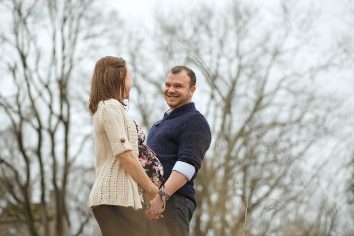 Allison&John_Maternity_IMG_1092