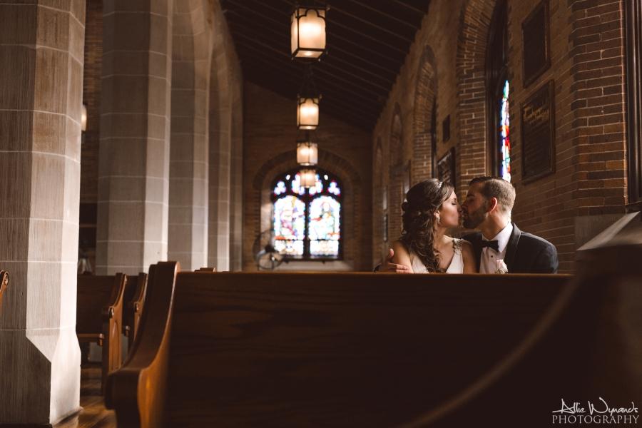 Kelsey & Tyler | The Hill School Wedding | Pottstown,PA