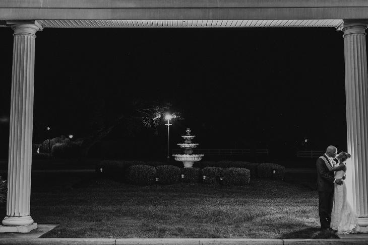 2017-10-05_0087