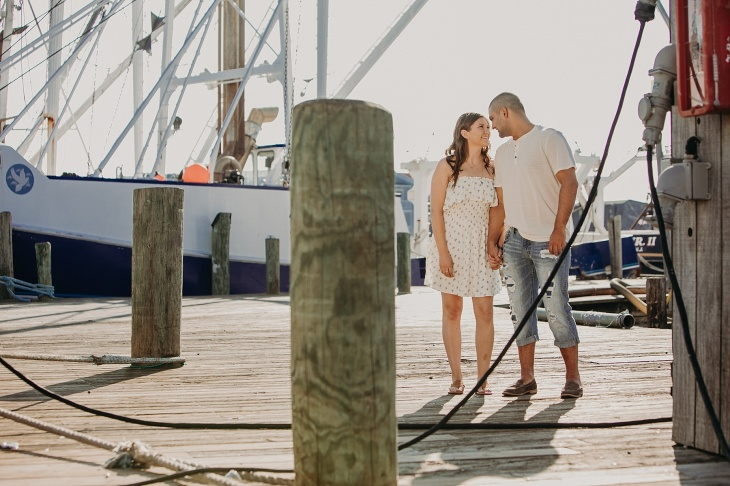 capemay.beach.engagement.shoot.0003