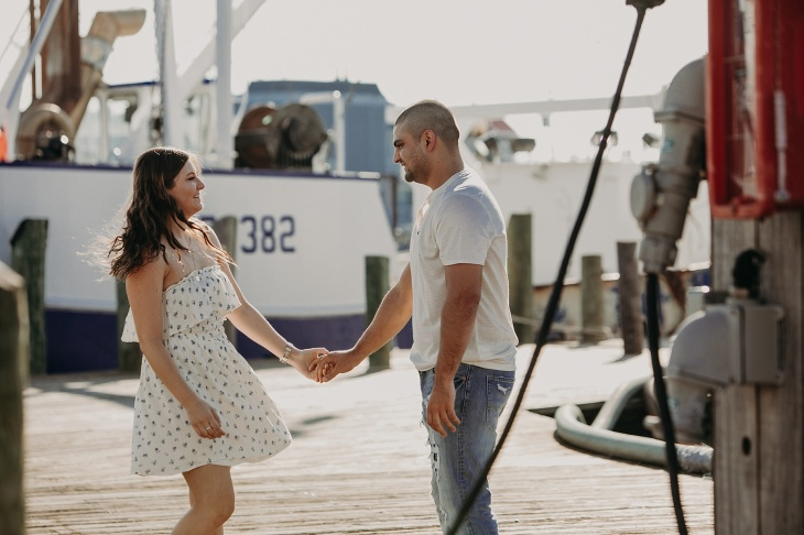 capemay.beach.engagement.shoot.0004