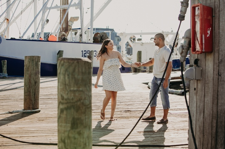 capemay.beach.engagement.shoot.0005