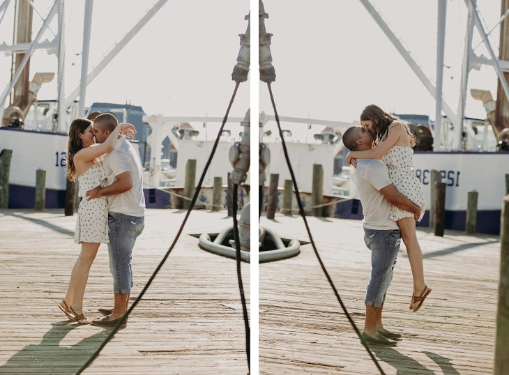 capemay.beach.engagement.shoot.0006