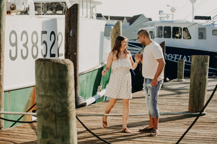 capemay.beach.engagement.shoot.0007