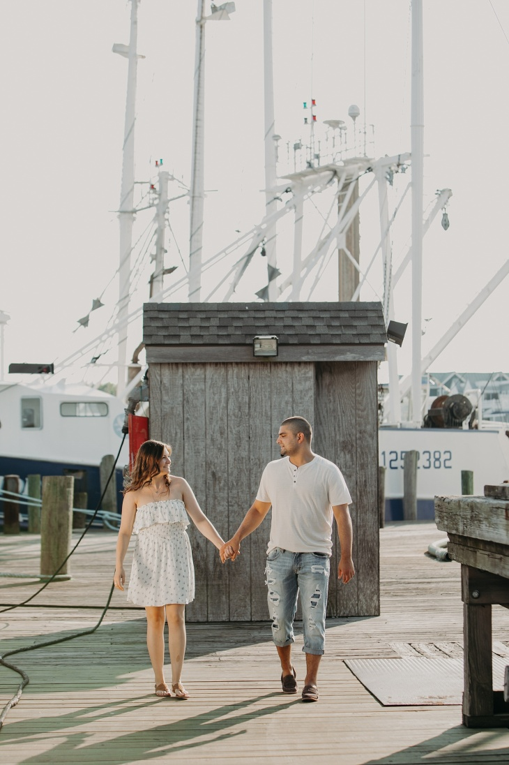 capemay.beach.engagement.shoot.0008