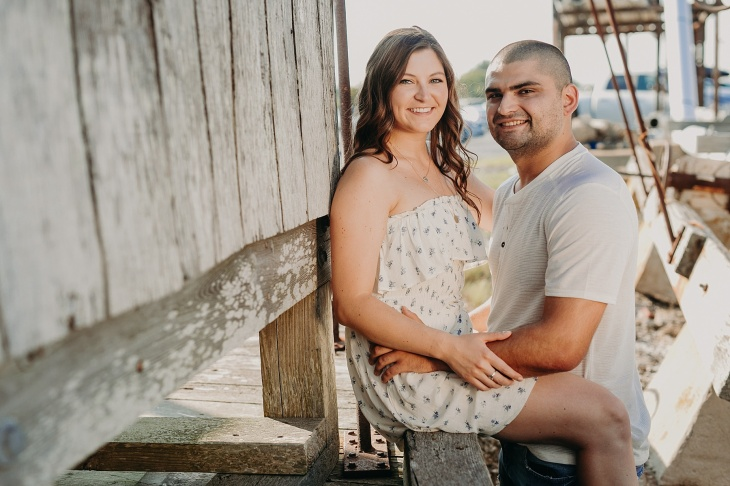 capemay.beach.engagement.shoot.0012