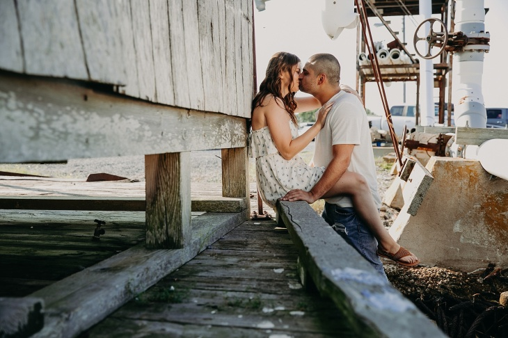 capemay.beach.engagement.shoot.0013
