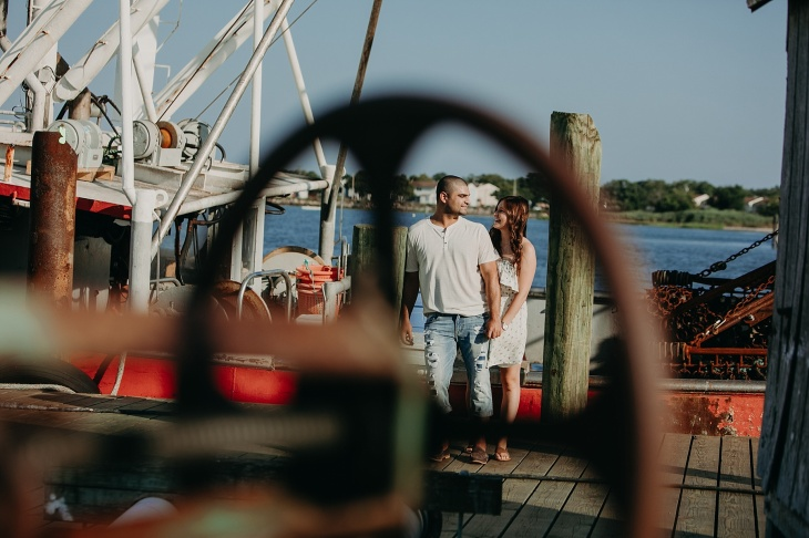 capemay.beach.engagement.shoot.0015