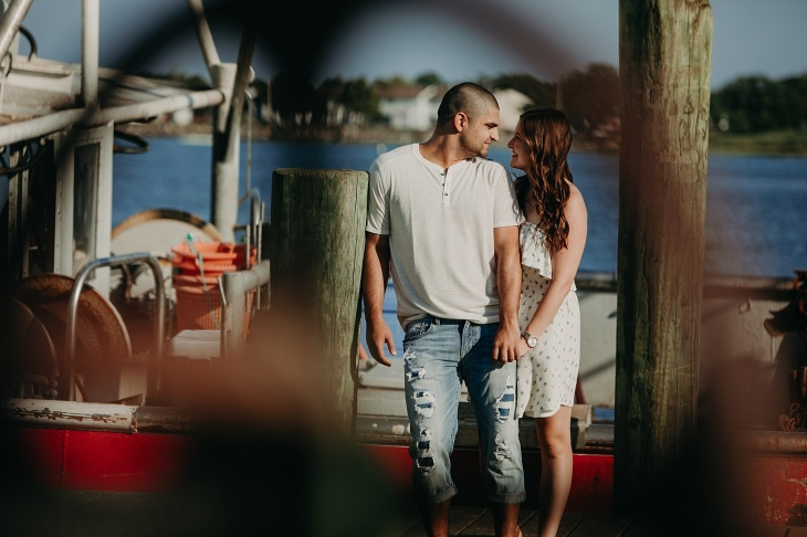 capemay.beach.engagement.shoot.0016