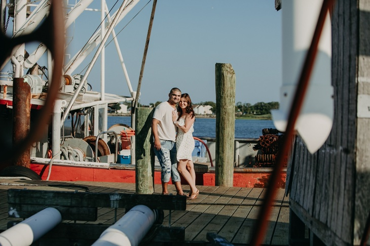 capemay.beach.engagement.shoot.0017