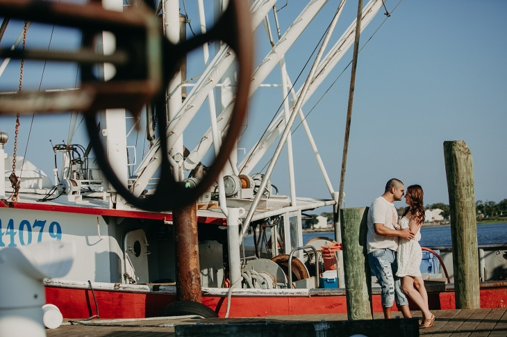 capemay.beach.engagement.shoot.0018