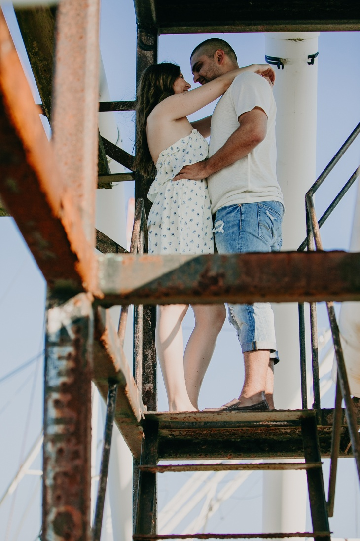 capemay.beach.engagement.shoot.0020