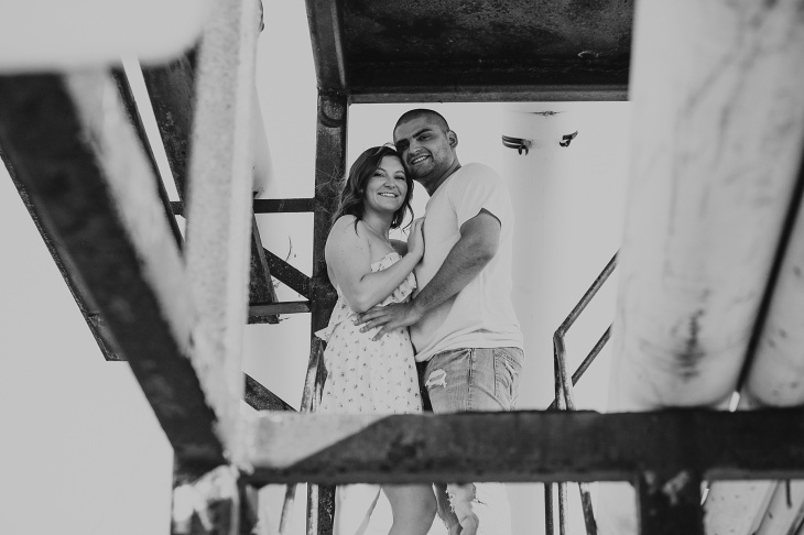 capemay.beach.engagement.shoot.0021