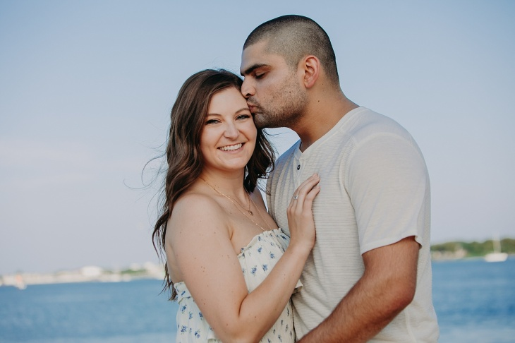 capemay.beach.engagement.shoot.0025