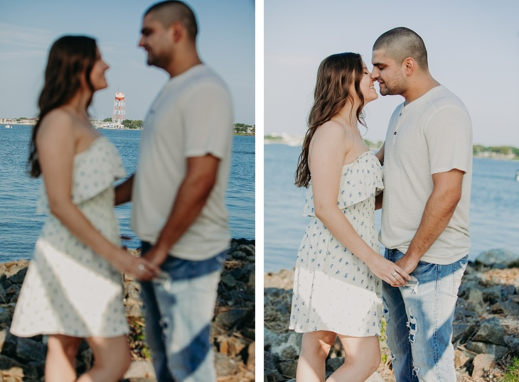 capemay.beach.engagement.shoot.0026