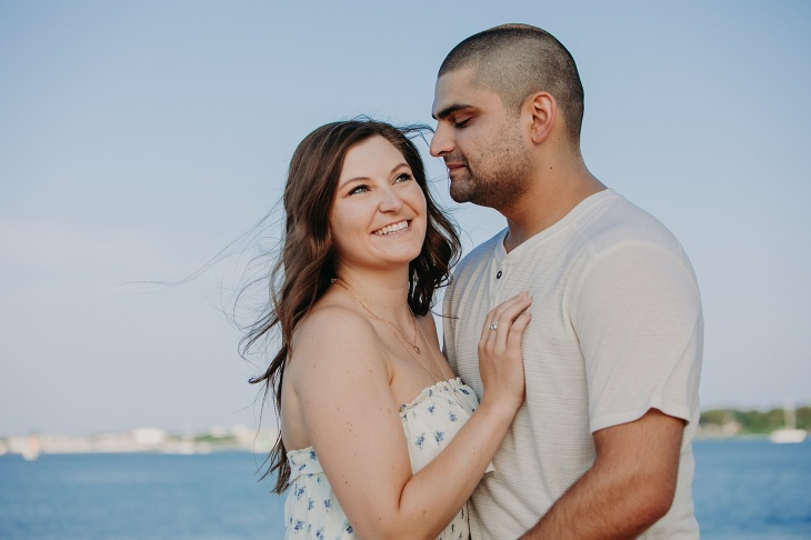 capemay.beach.engagement.shoot.0027
