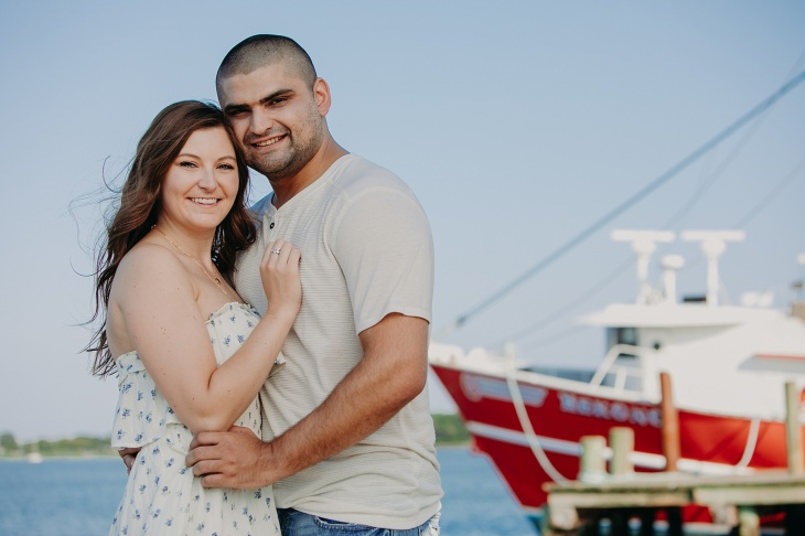 capemay.beach.engagement.shoot.0028