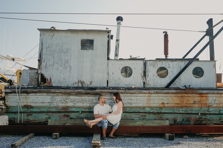 capemay.beach.engagement.shoot.0029