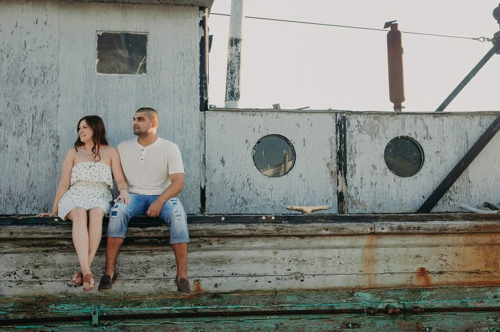 capemay.beach.engagement.shoot.0034