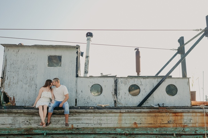 capemay.beach.engagement.shoot.0035