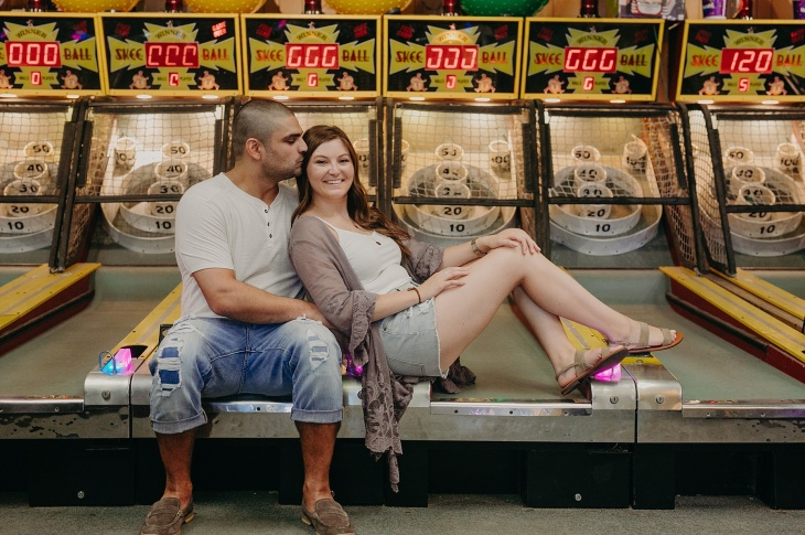 capemay.beach.engagement.shoot.0040