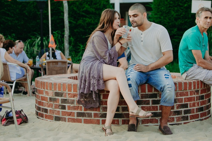 capemay.beach.engagement.shoot.0047