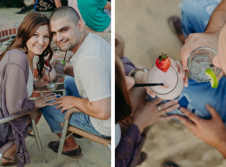 capemay.beach.engagement.shoot.0048