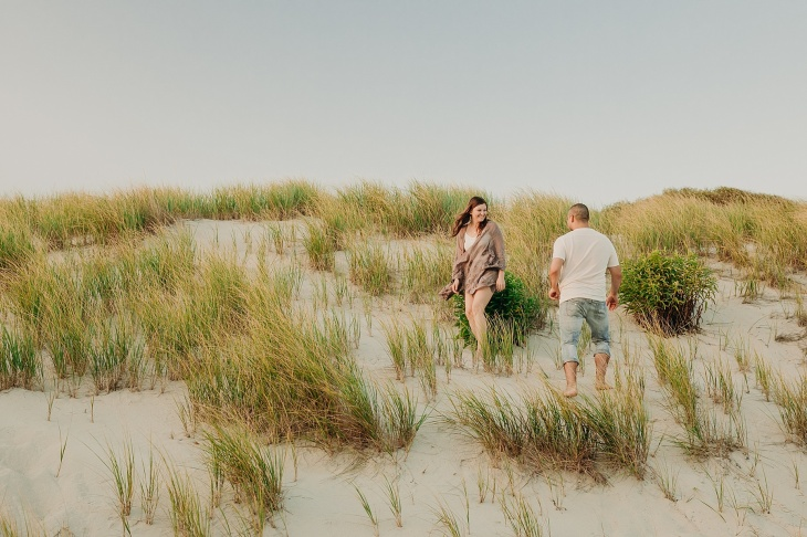 capemay.beach.engagement.shoot.0054