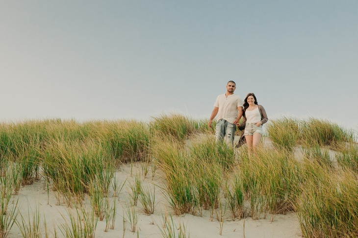 capemay.beach.engagement.shoot.0055