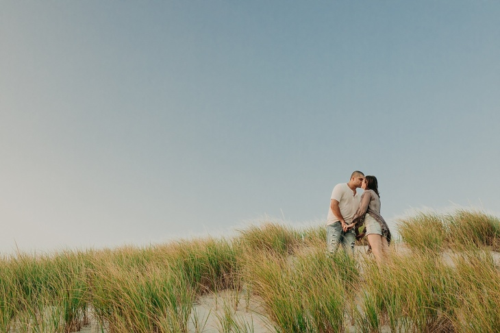 capemay.beach.engagement.shoot.0056