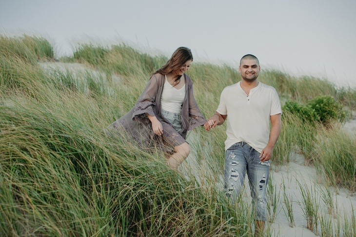 capemay.beach.engagement.shoot.0057
