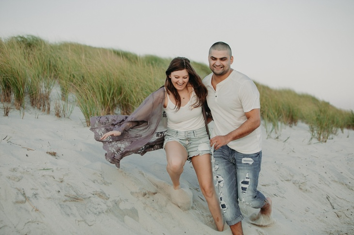 capemay.beach.engagement.shoot.0058