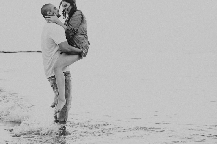 capemay.beach.engagement.shoot.0062