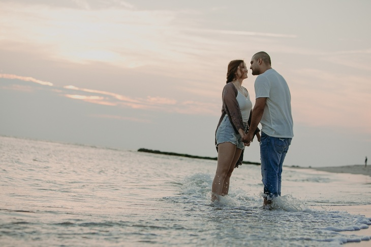 capemay.beach.engagement.shoot.0065