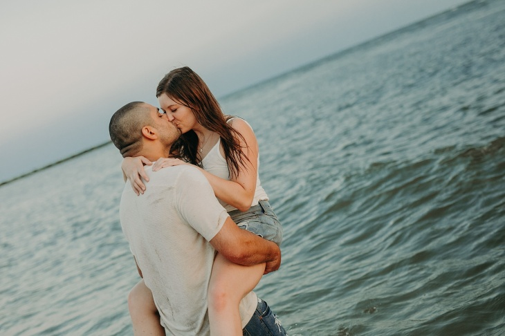 capemay.beach.engagement.shoot.0068