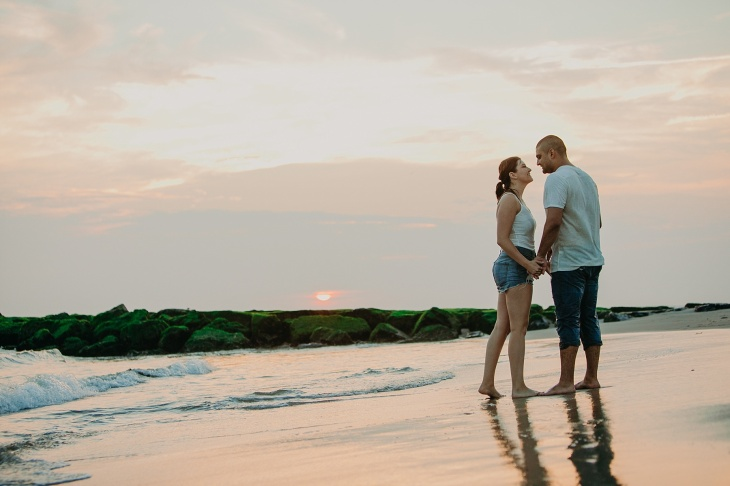 capemay.beach.engagement.shoot.0080