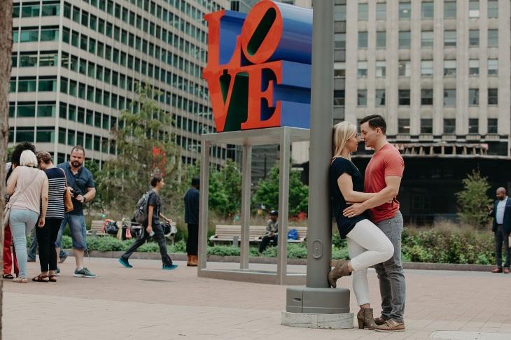 philadelphia.engagement.cityhall.lovepark.0006