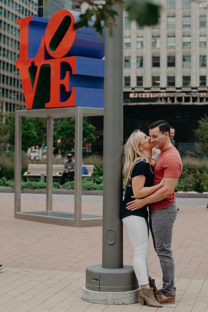 philadelphia.engagement.cityhall.lovepark.0008