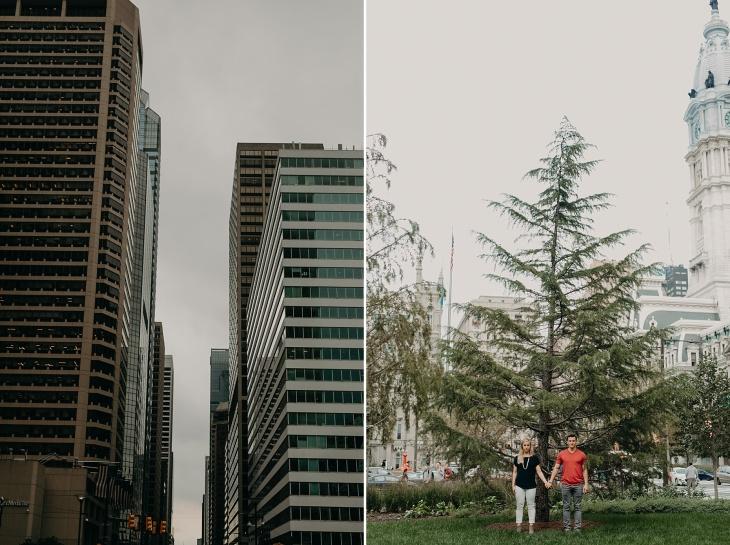 philadelphia.engagement.cityhall.lovepark.0011