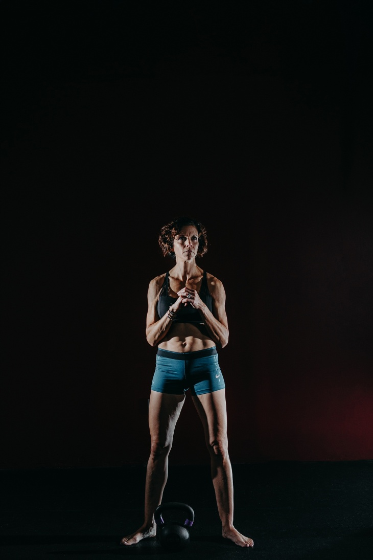 fitness.corefit.yoga.photoshoot.001
